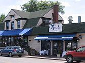 Blue 42 thumbnail view