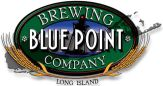 Blue Point Brewing Company logo