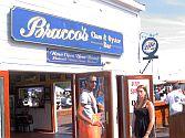 Bracco's thumbnail view