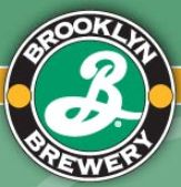 The Brooklyn Brewery logo