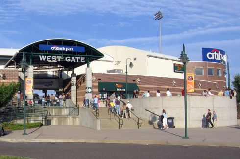the long island ducks baseball that shouldn t be missed