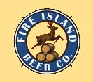 Fire Island Beer logo