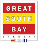 Great South Bay Logo