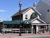 Jeremy's Ale House thumbnail view