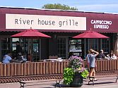 River House Grill thumbnail view