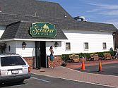 Schooner Restaurant thumbnail view