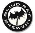 Blind Bat Brewery logo