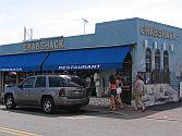 Crabshack thumbnail view