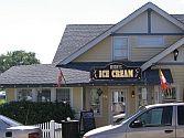 Hershey's Ice Cream thumbnail view