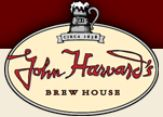 John Harvards Brew House logo