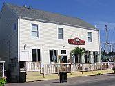 Waterfront Tavern thumbnail view